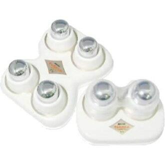 中山算式痊愈器强力型FK安排2球四个坏球安排1个