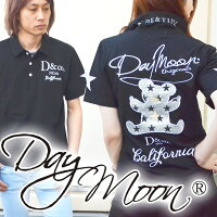 DAY&MOON