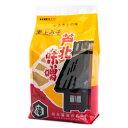 味噌 麦みそ 麦味噌 九州味噌 味噌甘口 岩永醤油 芦北味噌 1kg