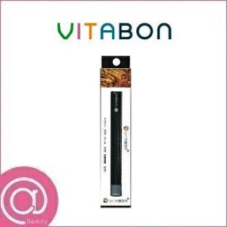 forina VITABON bitabon高丽胡萝卜、肉桂 ※※