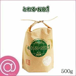 アドバンス とれるNo,1 500g 粉末タイプ 【環境洗剤/エコ洗剤/キッチン洗剤/住居用】