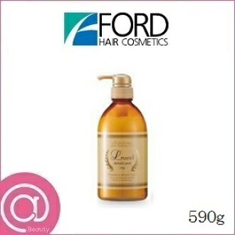 Ford here Lucci meltiful Pack 590 g