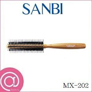 サンビー ロールブラシ MX-202