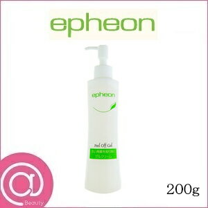 epheon イフェオン ピールオフゲル 200g