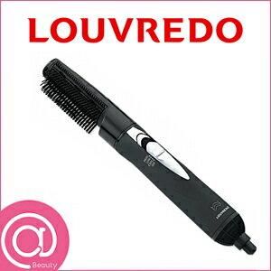 ルーヴルドー 復元カールドライヤー LJC-365 ※※