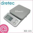Atbeauty-0002615