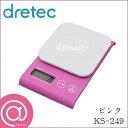 Atbeauty-0002623