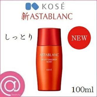 Kose (Clie) acetabulum W lift email John moist 100 ml