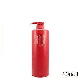DEMI デミ エクリナール スキャルプ シャンプー 800ml (薬用/医薬部外品)