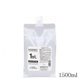 中野製薬 ナカノ パワーディクト N 1 リカバー 1500ml