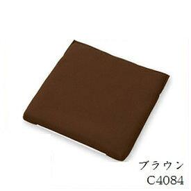 プリマレックス クッション C4084 [42×42×4cm] 【布団/マット/ベッド/枕】