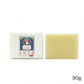 上羽絵惣 京の手作り洗顔石鹸UEK 90g