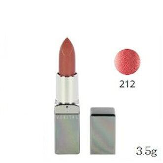 KOSE CLIE (CRIE) ヴェリタスメルトグロッシールージュ 3.5 g 212 pink system