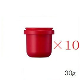 【×10セット】コーセー アスタブラン Wリフトセンセーション 30g レフィル 詰替用【美容マスク】