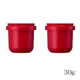 (×2セット)コーセー アスタブラン Wリフトセンセーション 30g レフィル 詰替用