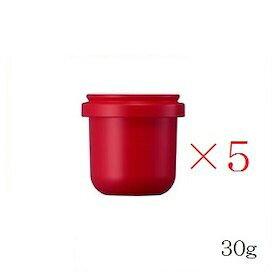 (×5セット)コーセー アスタブラン Wリフトセンセーション 30g レフィル 詰替用
