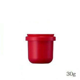 ☆ Kose (KOSE) acetabulum W lift sensation 30 g refill refill