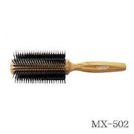 サンビー ロールブラシ MX-502