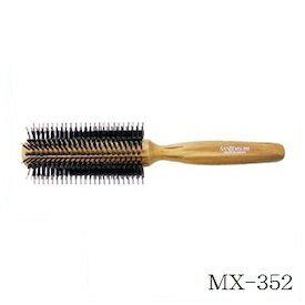 サンビー ロールブラシ MX-352