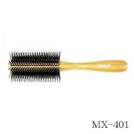 サンビー ロールブラシ MX-401 ハーフロールブラシ