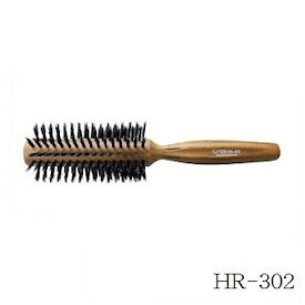 サンビー ロールブラシ HR-302