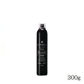 クラシエ バサラ 薬用スカルプトニック702 300g 【医薬部外品】