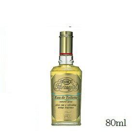 4711 ポーチュガル オードトワレ ナチュラルスプレー 80ml 【香水】【フレグランス】