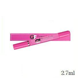 セルケア GFパワーラッシュ 2.7ml (まつげ美容液) ※※