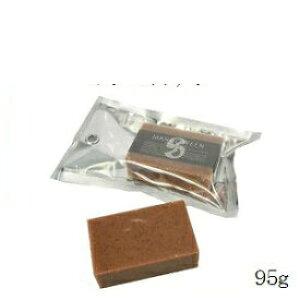 ソープ アンド セント ハンドメイド ソープ 95g マンゴスチン
