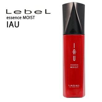富贝尔 IAU 本质湿润的头发本质头发治疗 100 毫升贝尔廉价的交易