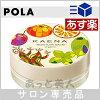 폴라 カエナ 모이스처 크림 17g 02P01Oct16