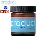 Product 001 asuraku