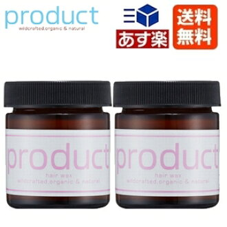 The products wax damask rose 42 g × 2 set product 02P05Nov16