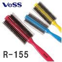 Salon vess r155
