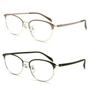 \ポイント10倍/小松貿易 ピントグラス 709 ブラック ピンク 送料無料 老眼鏡 眼鏡 メガネ ルーペ 拡大 おしゃれ 視力補正用 度数 調整 累進多焦点レンズ 視力補正用メガネ シニアグラス