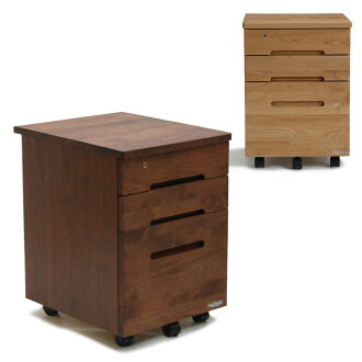 Desk wagon VERDAD II