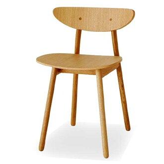 Cobrina 餐椅 TF201 (飛驒產業 Kobrin 董事會席位)