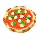 食品サンプル屋さんのマグネット(ピザマルゲリータ)食品サンプル ミニチュア 雑貨 食べ物 ピッツァ pizza 外国 土産…