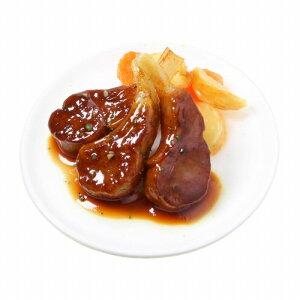 【メール便不可】食品サンプル屋さんのマグネット(ラムチョップ)食品サンプル ミニチュア 雑貨 食べ物 ラム 肉 土産 リアル