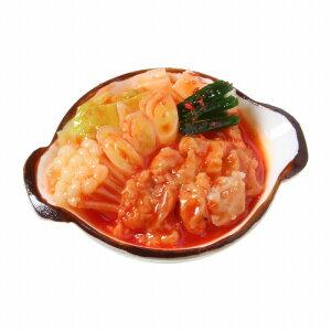 食品サンプル屋さんのマグネット(キムチ鍋)食品サンプル ミニチュア 雑貨 食べ物 韓国 海外 土産 リアル