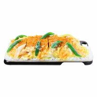 【メール便不可】食品サンプル屋さんのスマホケース(iPhone6Plus/6sPlus:カツ丼)[食品サンプル/カバー/プラス/5.5/食べ物/スマートフォン/iphoneケース]