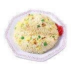 【メール便不可】食品サンプル屋さんのタブレットスタンド(チャーハン)食品サンプルタブレッドiPhoneAndroidipad炒飯雑貨食べ物中華
