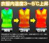 農業功率西服熱[agri power suit HOT KITORA kitora][供男女兼用最好腰痛减輕腰痛對策農業使用的農活補助稍微彎腰工作輔助腰支援蓄熱保溫材料深藍灰色黑色S M L LL 3L 4L 5L 6L]