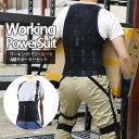 Work hizaset