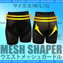 Mesh wg 02