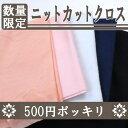 Nit-500x500