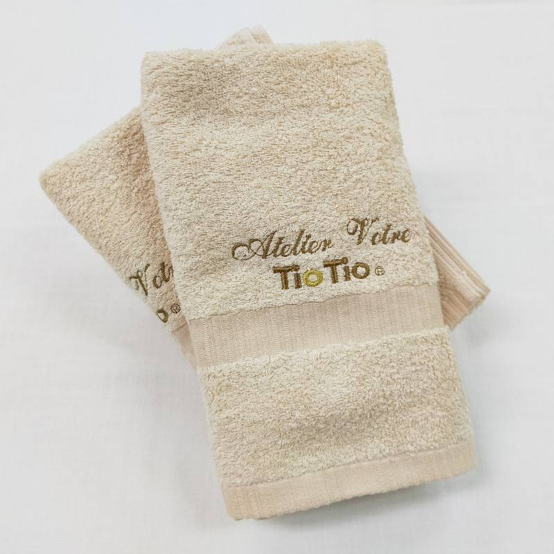 TioTio(ティオティオ) フェイスタオル 日本アトピー協会推薦 空気触媒加工 抗菌 消臭 防臭 メール便可【高級タオル スーピマ綿 福袋 ギフト】