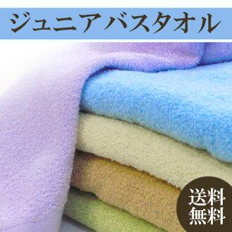 ◆ drying room for daily use ジュニアバス towel ◆ made Japan antibacterial deodorant 02P24Jun11