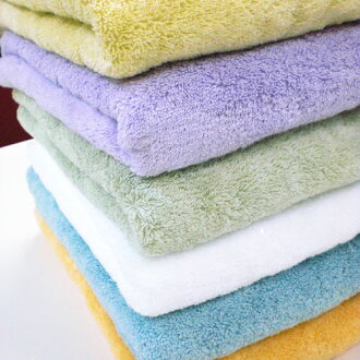 ◆ hospitality for fluffy gem towel towel ◆ made Japan antibacterial deodorant 02P24Jun11