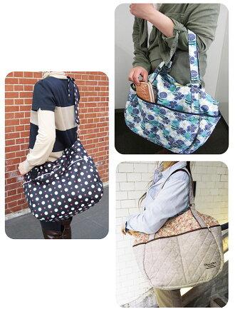 マルチバッグ,トートバッグ,保冷バッグ,バッグインバッグ,セット,